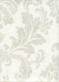 Casa Blanca Wallpaper AW50207 By Collins & Company For Today Interiors